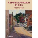 Roger Dellar DVD available at The Artists' Place