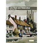 John Hoar instructional watercolor painting DVD