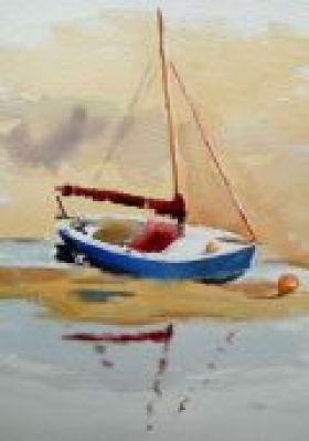 thumbnail_PIC 1  DINGHY ON THE MUD.jpg